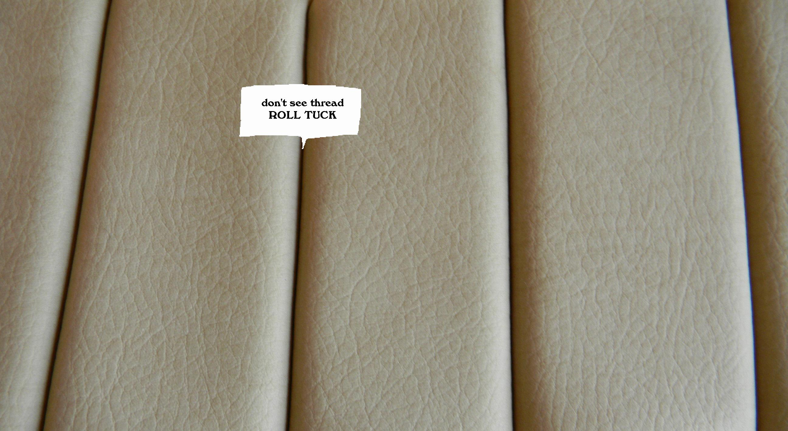 Rick s custom upholstery is your truck seat covers upholstery provider